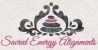 Sacred Energy Alignments